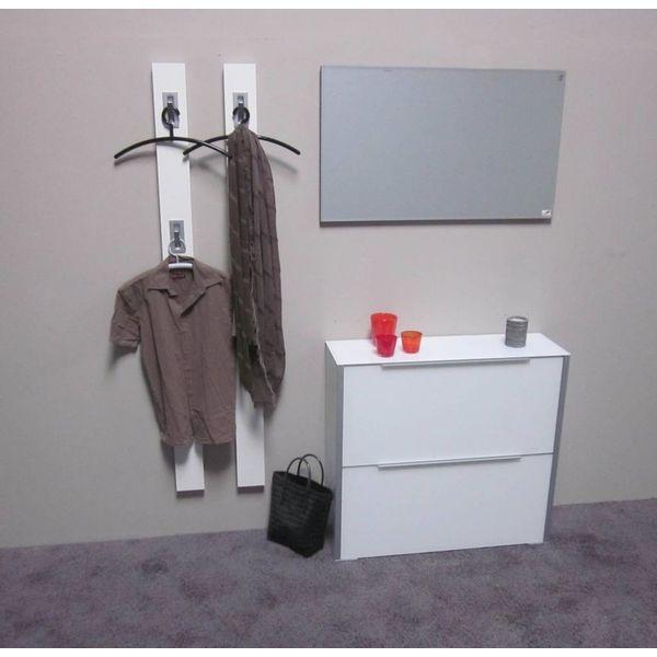 garderoben restposten hochwertige m bel. Black Bedroom Furniture Sets. Home Design Ideas