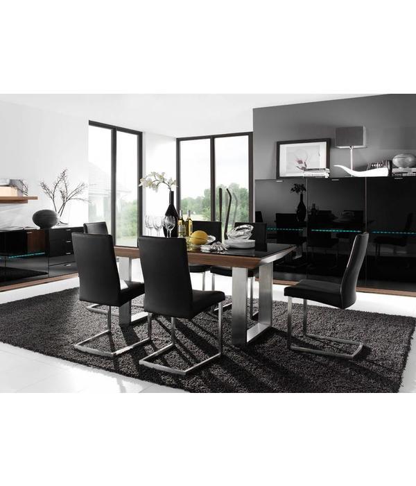 esstisch g nstig m bel design idee f r sie. Black Bedroom Furniture Sets. Home Design Ideas