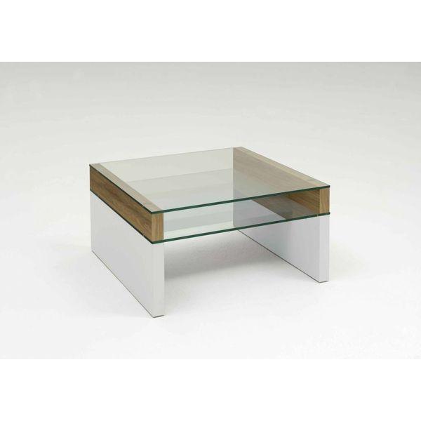 Tische st hle restposten hochwertige m bel for Hochwertige tische