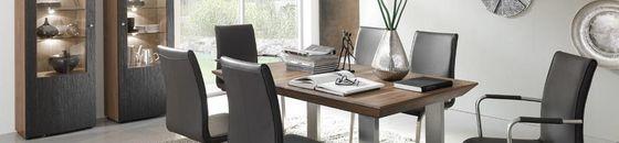 Tische/Stühle