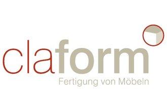 Claform