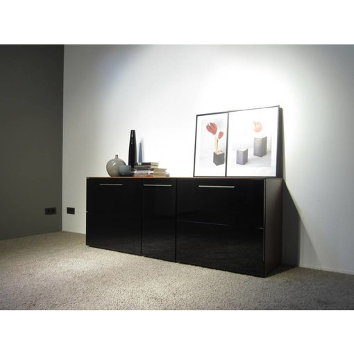 sideboards restposten hochwertige m bel. Black Bedroom Furniture Sets. Home Design Ideas