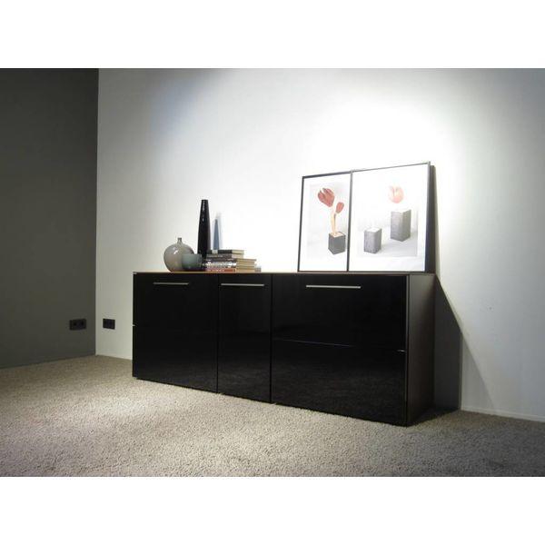sideboards restposten hochwertige m bel. Black Bedroom Furniture Sets. Home Design Ideas