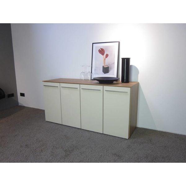 holtkamp restposten hochwertige m bel. Black Bedroom Furniture Sets. Home Design Ideas