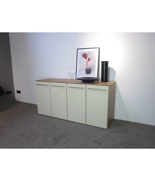 gnstige sideboards elegant beautiful with gnstige kommoden weiss with gnstige sideboards. Black Bedroom Furniture Sets. Home Design Ideas