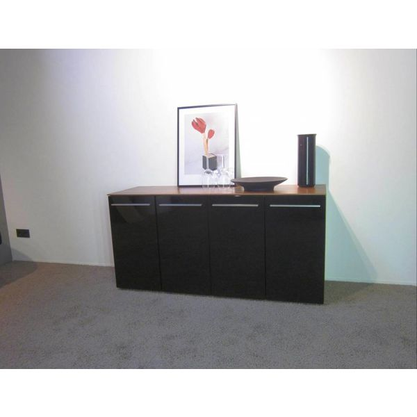 erstklasse qualit tsm bel zu unschlagbaren preisen. Black Bedroom Furniture Sets. Home Design Ideas