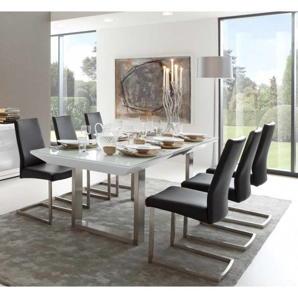 st hle und m bel m belideen. Black Bedroom Furniture Sets. Home Design Ideas