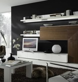gro e marken zu kleinen preisen bei restposten. Black Bedroom Furniture Sets. Home Design Ideas