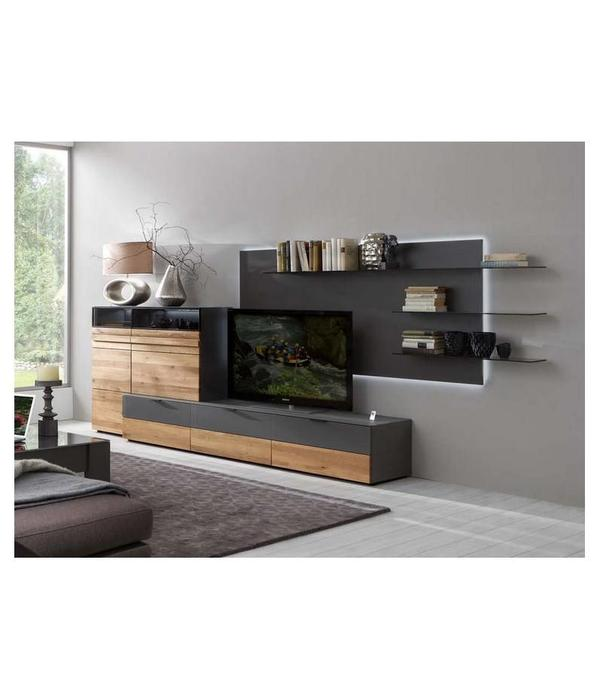 gro e marken zu kleinen preisen bei restposten. Black Bedroom Furniture Sets. Home Design Ideas