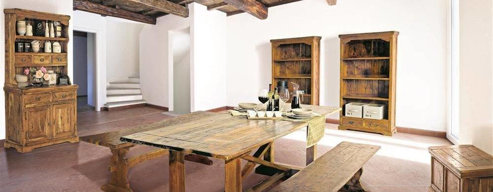 Möbel Vintage | Landhausstil | Shabby Chic | Schweiz - Enchanté ...