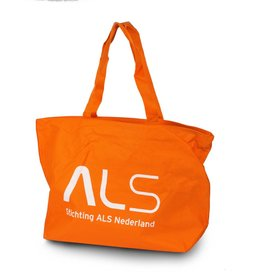 ALS Shopper