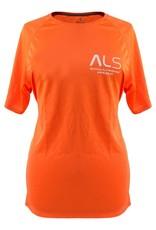 ALS Sportshirt XXL