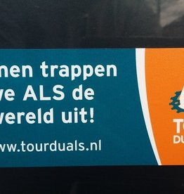 Auto sticker #2