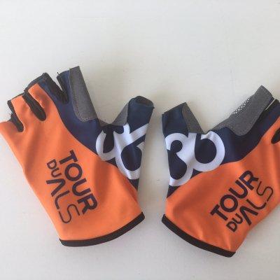 Handschoenen editie 6