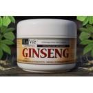 La Vie Ginseng mit cajeputi