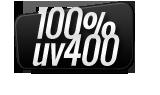 100% uv100