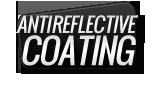 Antireflective Coating