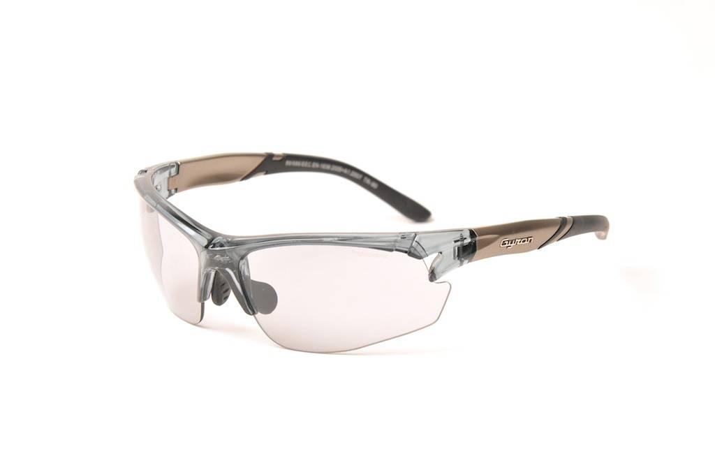 Gyron Skytrooper | fotochromatische fietsbril