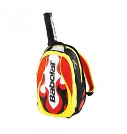 BABOLAT Babolat Backpack Boy 753024