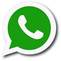 Nu nog sneller contact via Whatsapp