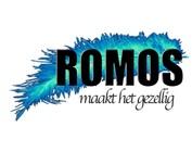 Romos hoekje