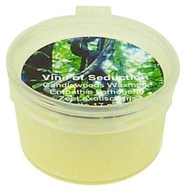 Aromatherapie wax melt Vine of Seduction
