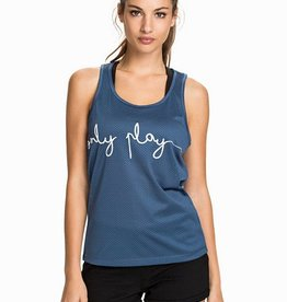 OnlyPLAY TOP