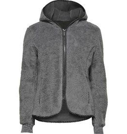Sherpa HOODY fleece