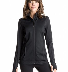 Lap It ROXY TrackJacket