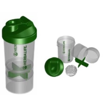 Super Shaker Herbalife