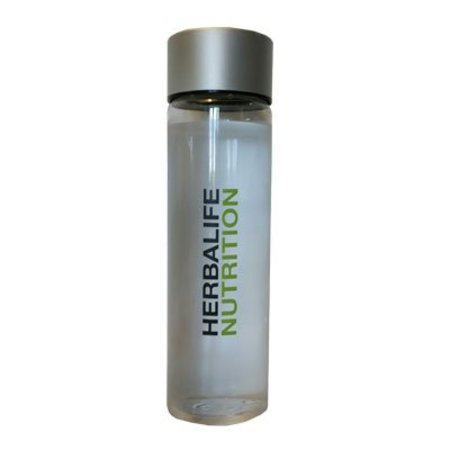 Bouteille Herbalife Nutrition