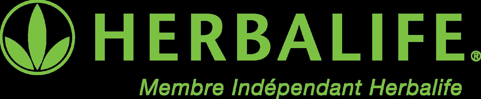 herba7bon