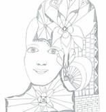 Interactieve tekening voor bewustzijn   03 print