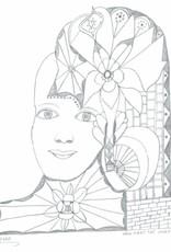 Interactieve tekening voor bewustzijn | 03 PDF bestand