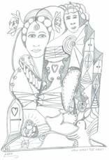 Interactieve tekening voor bewustzijn | 04 PDF bestand