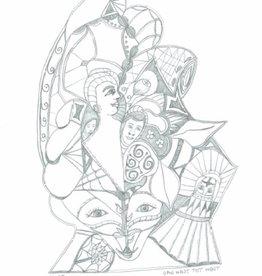 Interactieve tekening voor bewustzijn | 06 PDF bestand