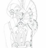 Interactieve tekening voor bewustzijn   07 PDF bestand