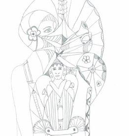 Interactieve tekening voor bewustzijn | 07 PDF bestand