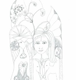 Interactieve tekening voor bewustzijn | 08 PDF bestand