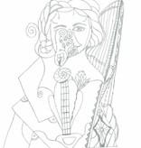 Interactieve tekening voor bewustzijn   10 PDF bestand