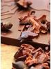 """Belyzium Schokolade """"Nibs"""" - Alle Zutaten aus kontrolliert biologischem Anbau"""