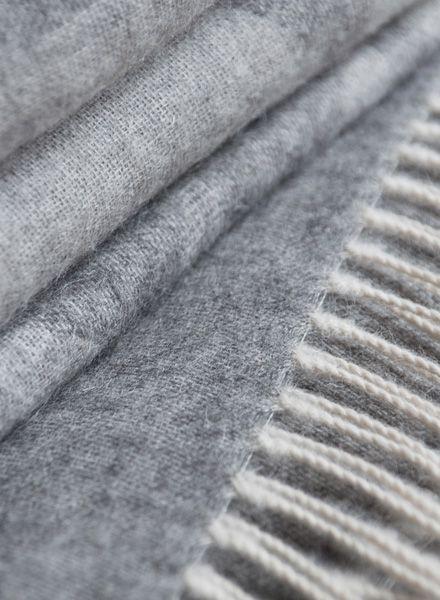 Woolhunter The Ticki Blanket