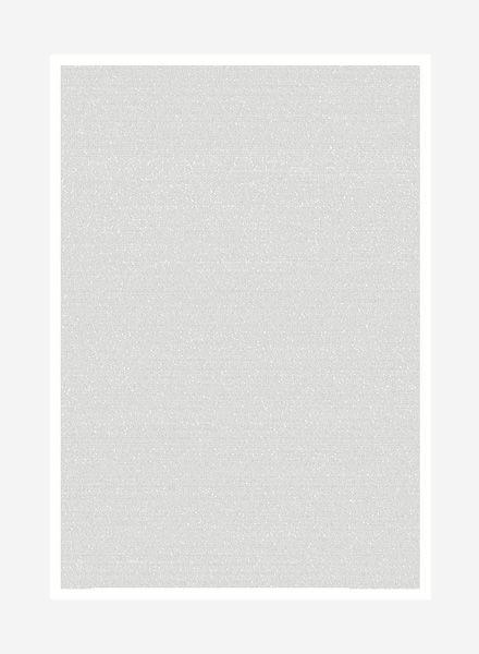 """All The World´s ... Der Klassiker """"Faust Teil 1 & 2"""" - als Poster auf einer Seite"""