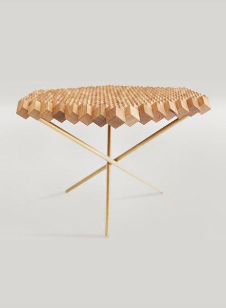 "Fundamental Table ""Adonis"""