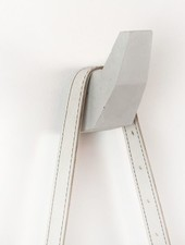 PIEK CONCRETE HOOK