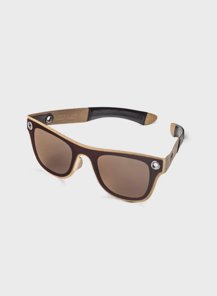 PAPPUP Papp UV Cosmo I Sunglasses