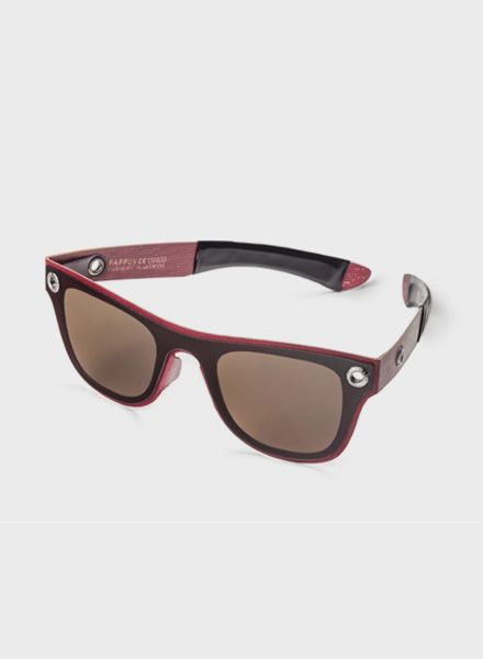 PAPPUP Papp UV Cosmo I Sonnenbrille