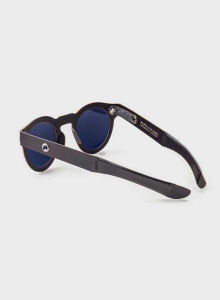 PAPPUP Papp UV Poet I Sonnenbrille