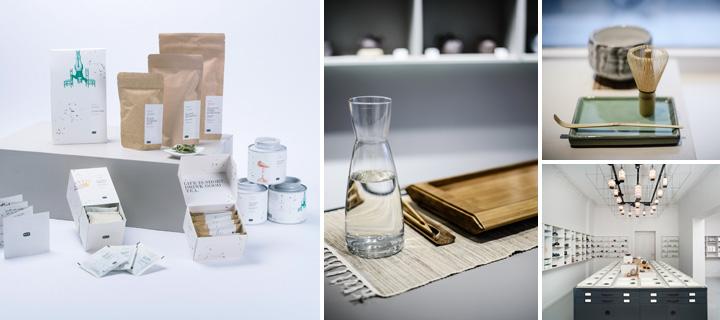 paper tea of berlin. Black Bedroom Furniture Sets. Home Design Ideas