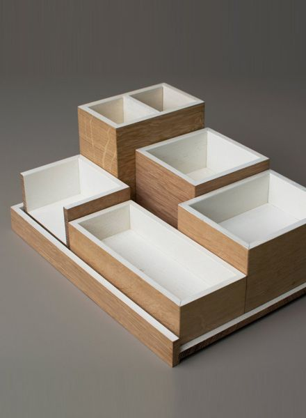 schreibtisch ordnungssysteme beste von zuhause design ideen. Black Bedroom Furniture Sets. Home Design Ideas